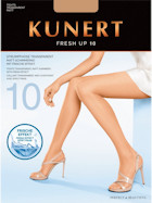 Kunert Fresh Up 10